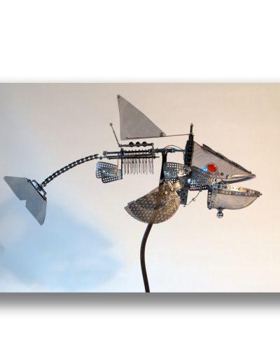 2012_prehistoric_mechanical_fish_large