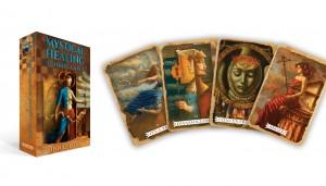 Mystical_Healing_Reading_Cards_boxset