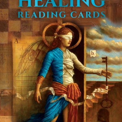Mystical_Healing_Reading_Cards_cover